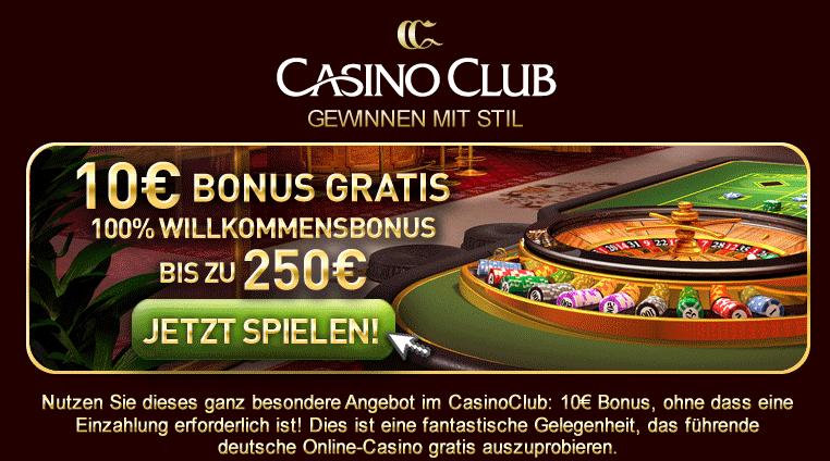 casino online de gratis spielen online