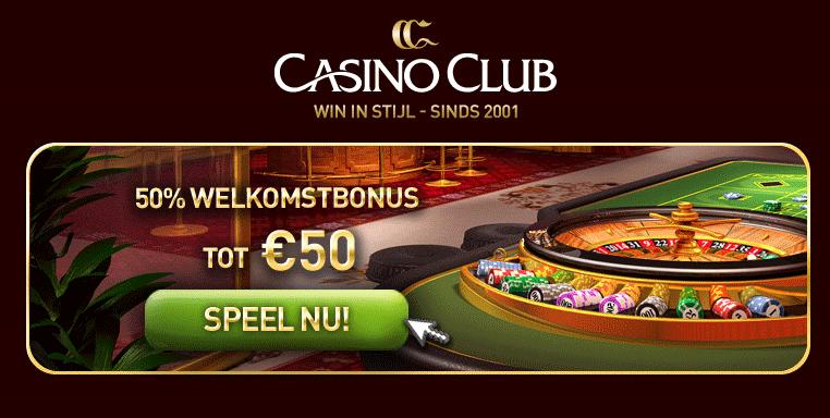 www casinoclub de