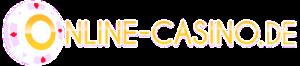 online casino mit echtgeld internet casino deutschland